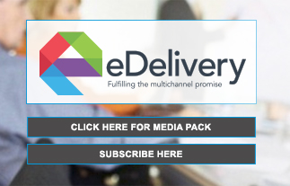 Click here for Media Pack